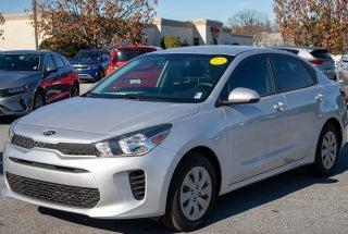 Kia Greenville Sc >> New Kia Cars Suvs Crossovers In Greenville Kia Of