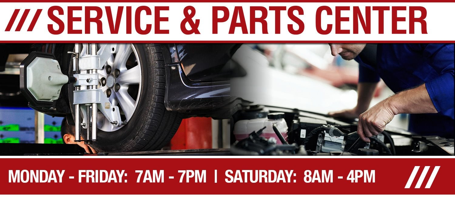 Kia Of Greenville >> Service Part Department At Kia Of Greenville Located In Greenville Sc
