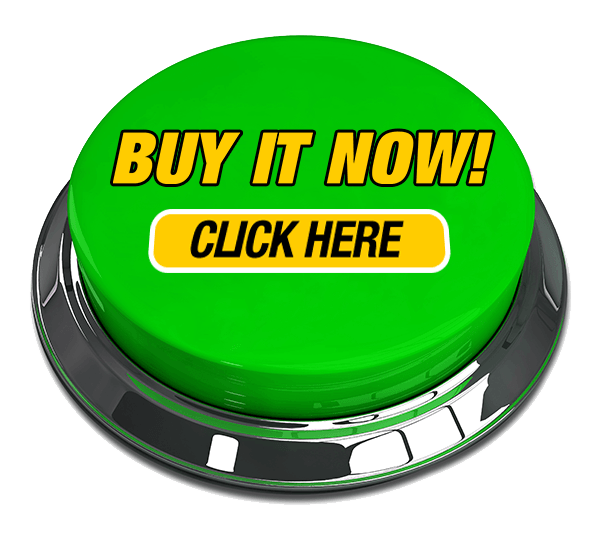2019 Kia K900 Luxury Sedan Greenville SC